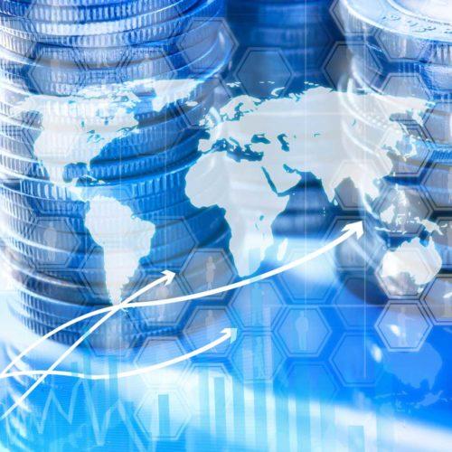 Sapien Global Services